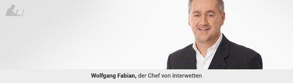 Interwetten_Wolfgang_Fabian
