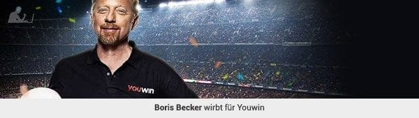 Youwin_Boris_Becker