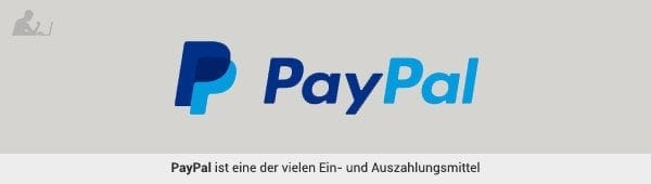 bet-at-home_paypal