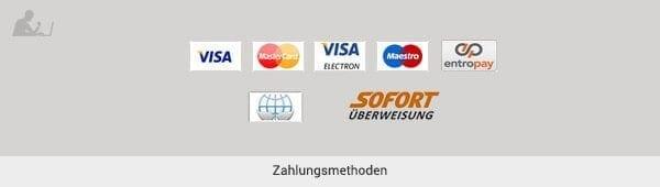 betclic_Zahlungsmethoden