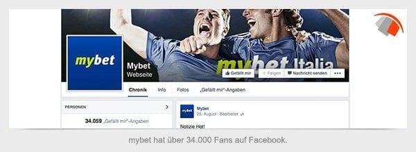 mybet_Facebook