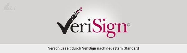 sicherheit_verisign