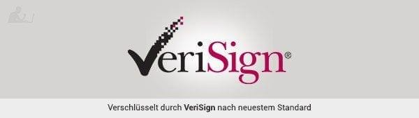 sicherheit_verisign