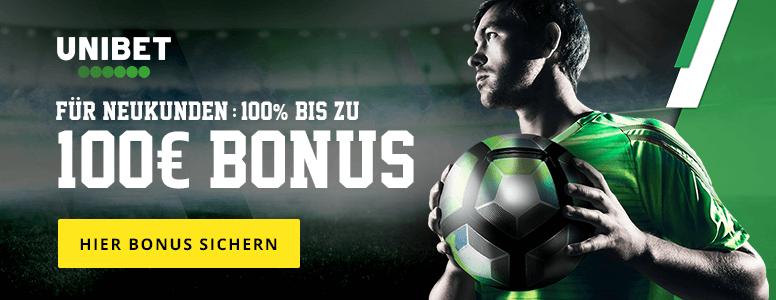 unibet-sport-bonus-100