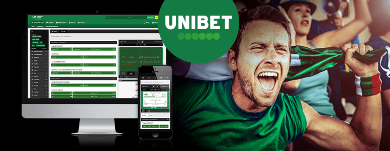 unibet-sport-mobil-1