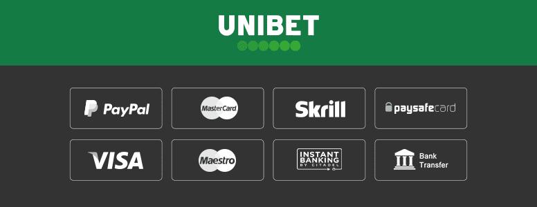 unibet-sport-zahlungsmethoden-1