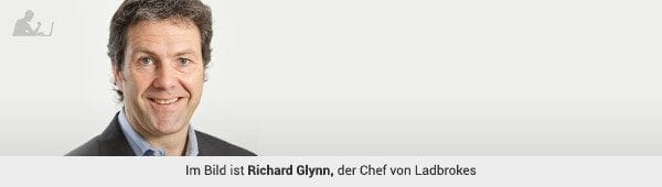 Ladbrokes_Richard_Glynn