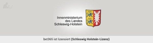 bet365_lizenz-schleswig-Holstein