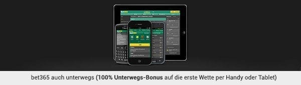bet365_mobile