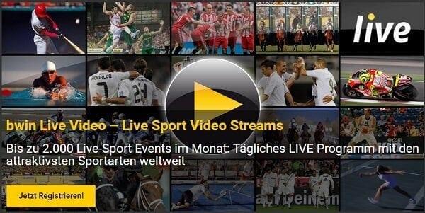 8_bwin_livewetten