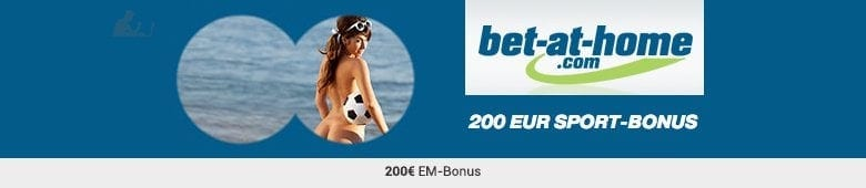 Bet-at-home_EM-Bonus