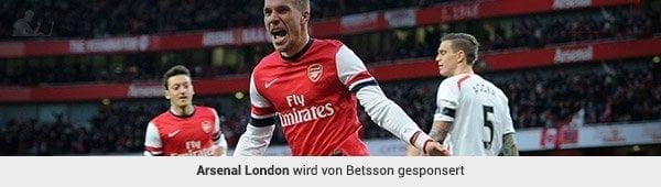 Betsson_Sponsoring