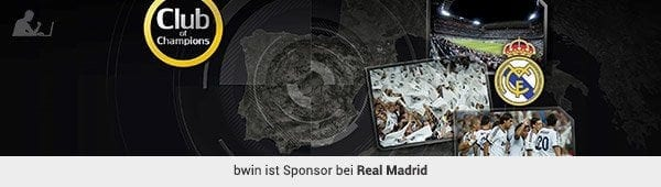 Bwin_Sponsoring