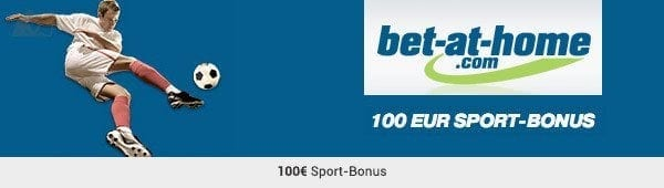 bet-at-home_bonus