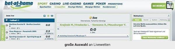 bet-at-home_livewetten