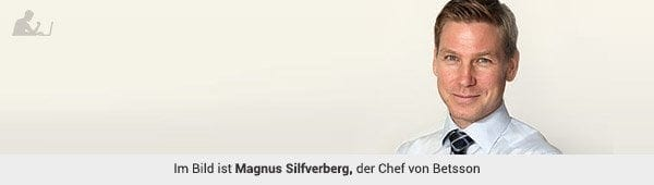 betsson_Magnus_Silfverberg