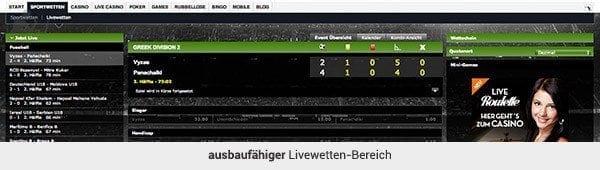 betsson_livewetten