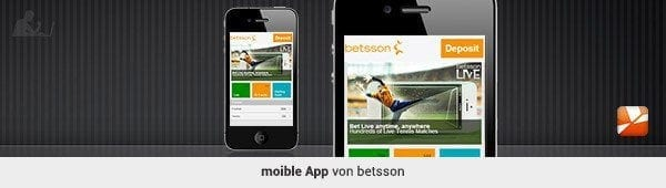 betsson_mobile