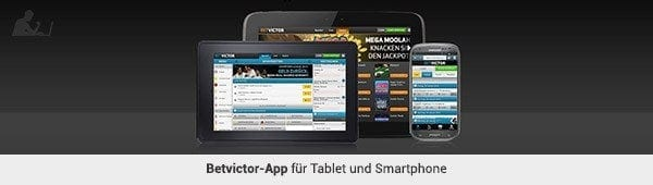 betvictor_mobile