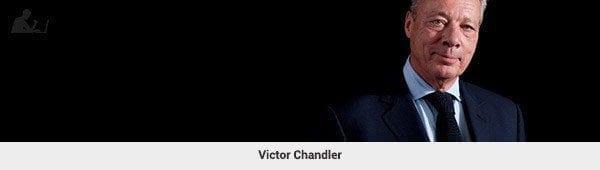 betvictor_victor-chandler