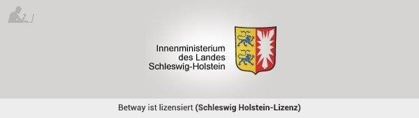 betway_lizenz-schleswig-holstein