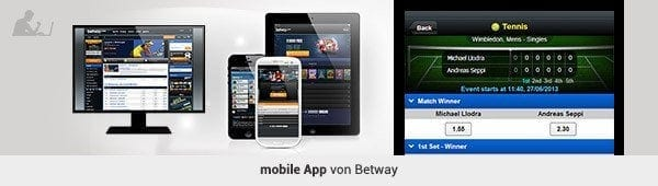 betway_mobile