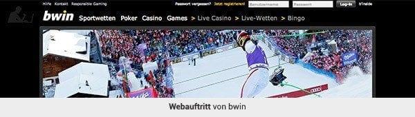 bwin_webauftritt