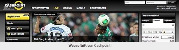 cashpoint_webauftritt