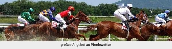 digibet_Pferdewetten