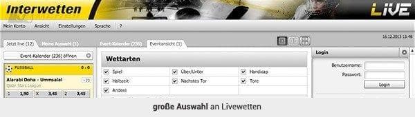 interwetten_livewetten