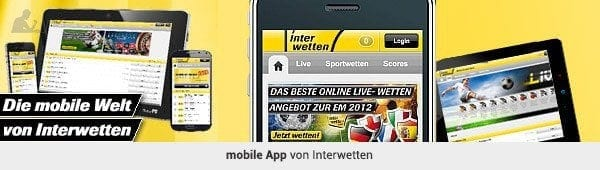 interwetten_mobile