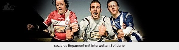 interwetten_solidario