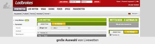 ladbrokes_livewetten