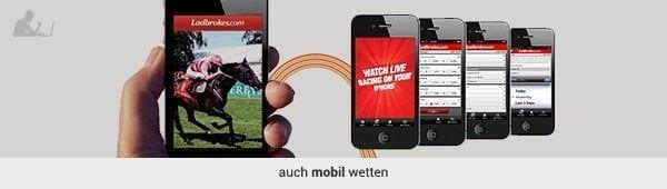 ladbrokes_mobile