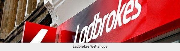 ladbrokes_wettshops