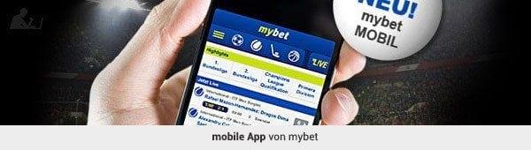 mybet_mobile