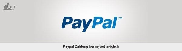 mybet_paypal