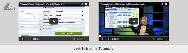 mybet_tutorials