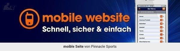 pinnacle_mobile