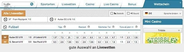 rivalo_livewetten