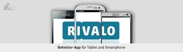 rivalo_mobile