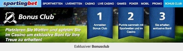 sportingbet_bonus-club
