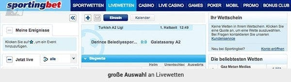 sportingbet_livecenter
