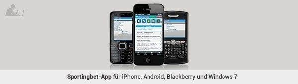 sportingbet_mobile