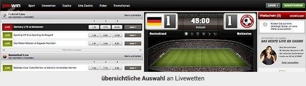 youwin_livewetten