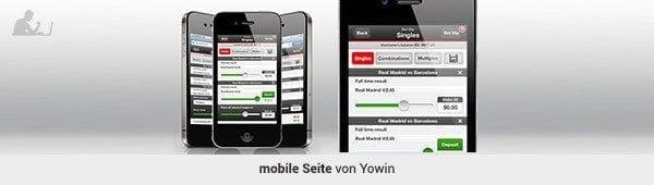 youwin_mobil