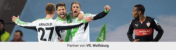 Cashpoint_VfL_Wolfsburg
