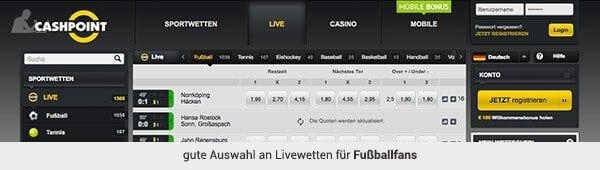 Cashpoint_livewetten