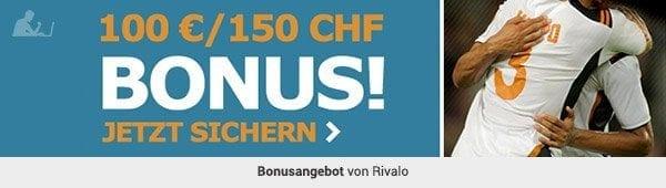 Rivalo_bonus