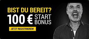 bwin-bonus-100